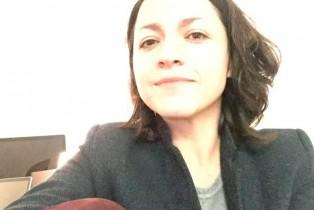 Y&R – Nueva directora general creativa