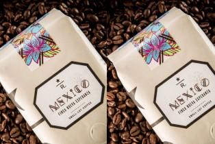 Starbucks México lanza nuevo café Reserve 100% mexicano