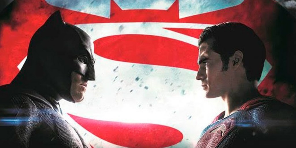 multi-warner-batman