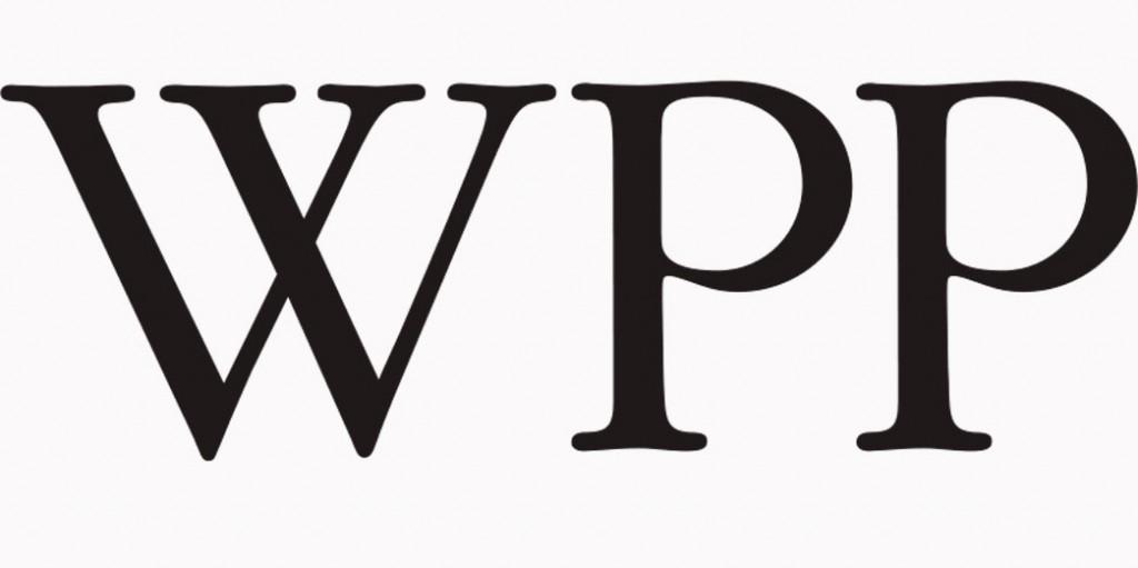 multi-wpp