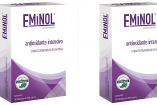Lanzamiento EMINOL en México