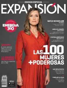 interna expansion