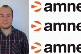 Dentsu Aegis Network presenta Amnet, su nueva unidad de negocios