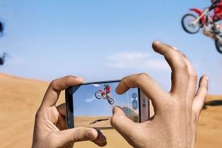 El Esperado LG G5 comenzará su distribución en mercados clave
