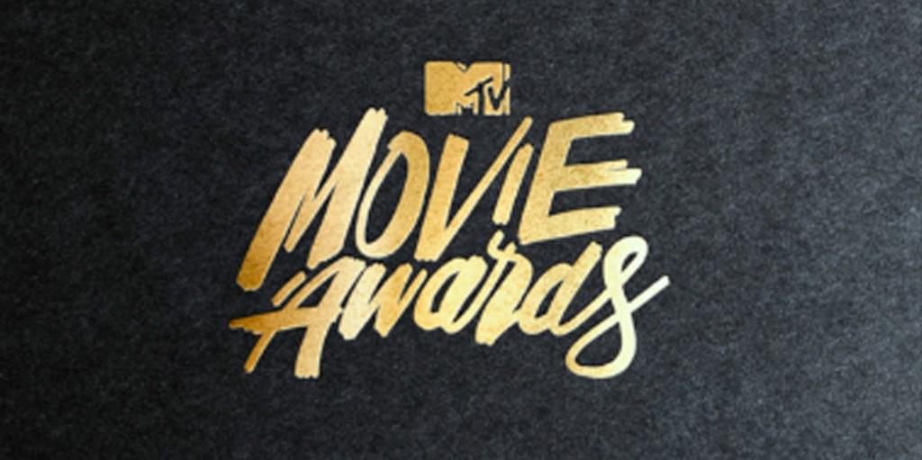 multi-awards