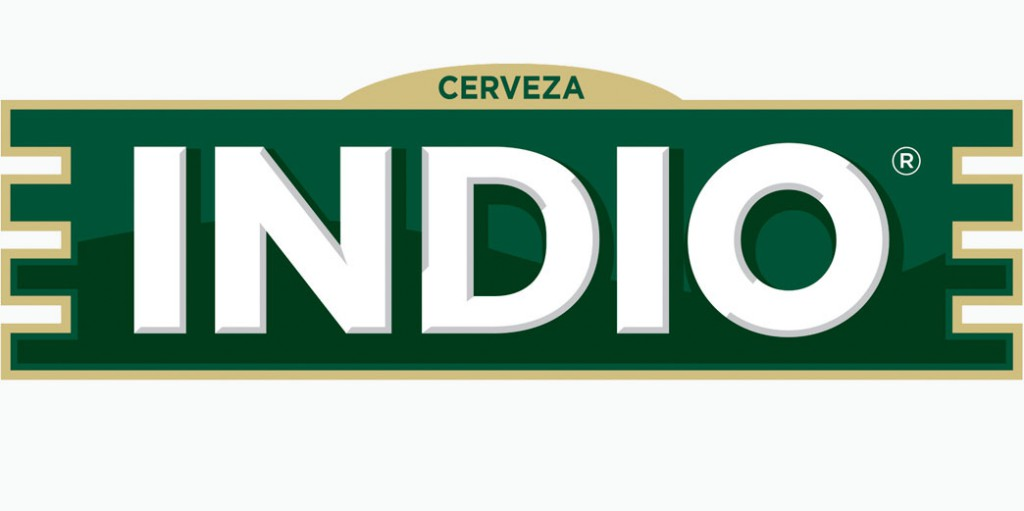 multi-cervea-indio