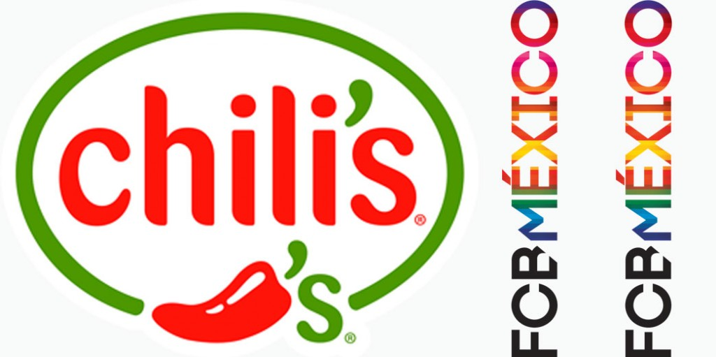 multi-chillis---FCB