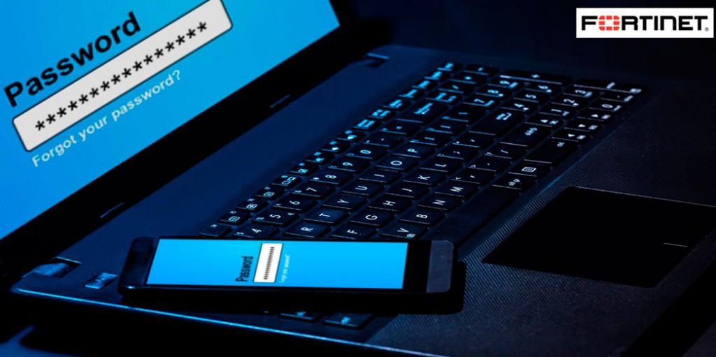 multi-ciber
