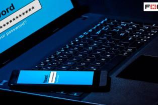 10 recomendaciones de ciberseguridad a los padres para sus niños