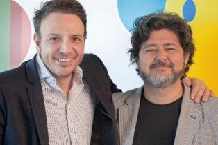 Humberto Polar se incorpora a FCB México como VP Creativo