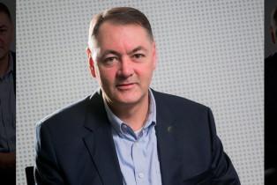 Alcatel; nombra a Roberto Soboll como nuevo Director Ejecutivo de Productos para Latinoamérica