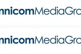 Nueva Red de Agencias de Omnicom Media Group