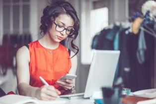 Seis tips para incrementar las ventas en línea