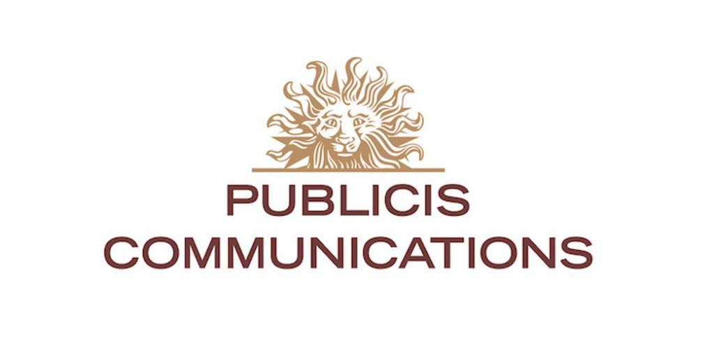 multi-publicis