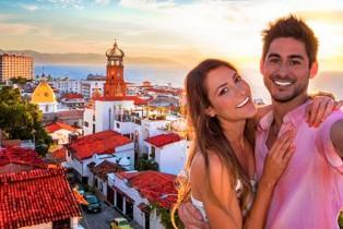 Puerto Vallarta listo para Tianguis Turístico 2016