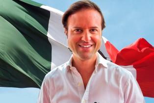 Llega a México Restaurantes.com