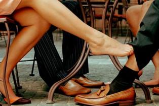 Seis de cada diez hombres confiesan tener más relaciones con la amante que con la esposa