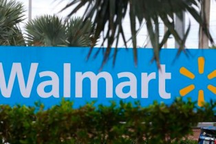 Nombra Walmart de México y Centroamérica a Philip Behn como nuevo responsable de Comercio Electrónico