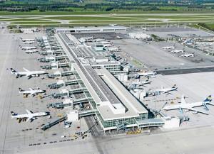 interna aeropuerto