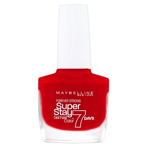 maybelline 1