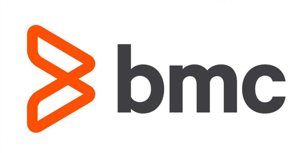 multi-bmc
