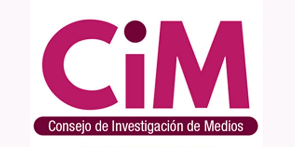 multi-cim