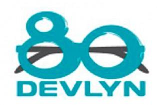 Con magno evento Grupo Devlyn celebra 80 años en México