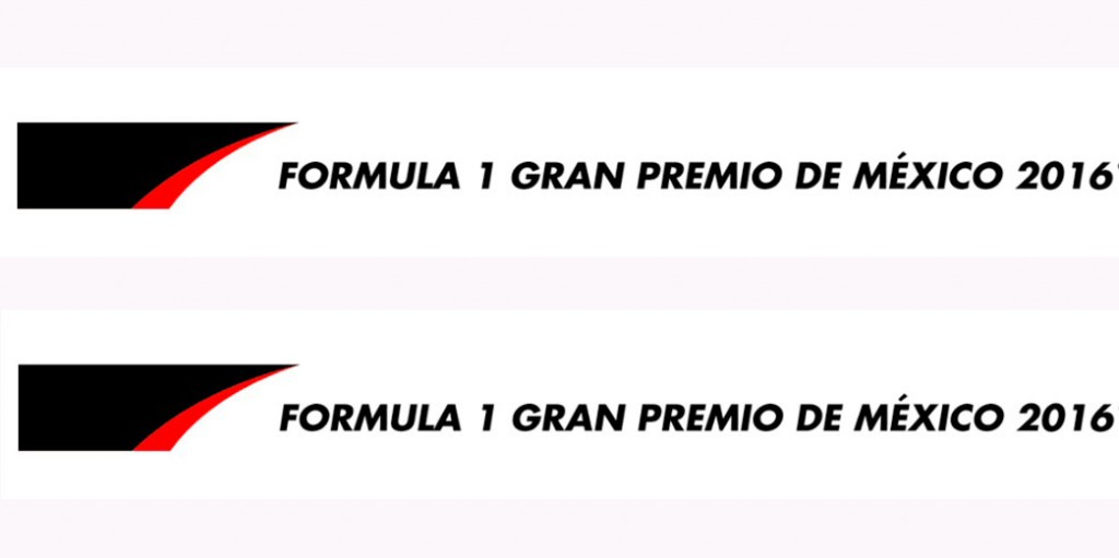 multi-formula