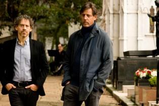HBO Latín América galardonada con 12 premios Telly