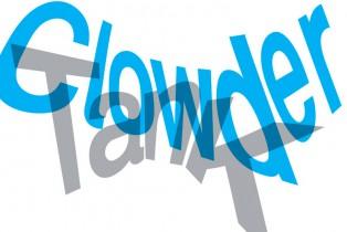 Internet alcanza al 46% de la población en México: ClowderTank