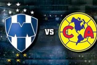 La Liga MX llega a blim, a partir de la jornada 17 del Clausura 2016