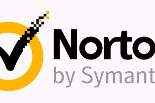 Norton alerta sobre el hackeo de cuentas en Twitter