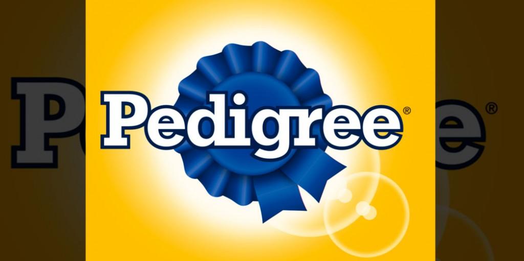 multi-pedegree