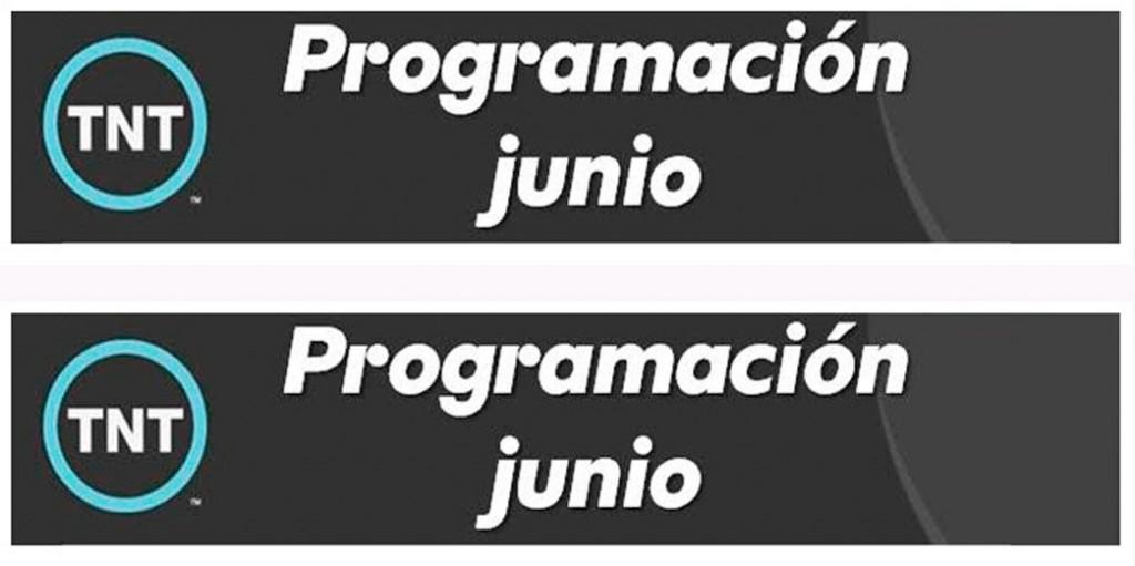 multi-programacion