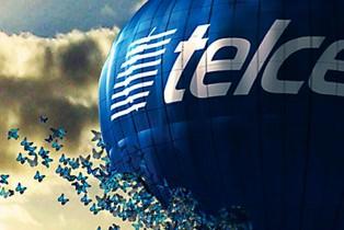 Reconocen a Telcel como la marca más valiosa de México en el 2016