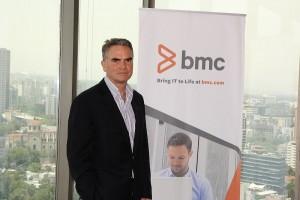 interna bmc