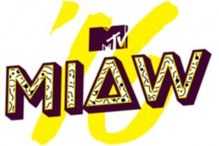 Los MTV MIAW encienden la Ciudad de México con una noche llena de música y Estrellas Digitales