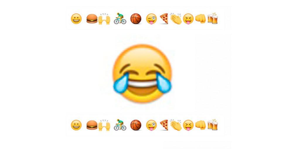 mulri-emojis