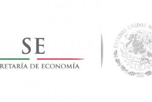 SE – México reafirma su compromiso con las empresas globales que invierten en nuestro país