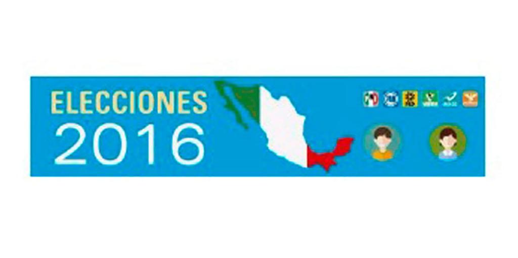 multi-elecciones
