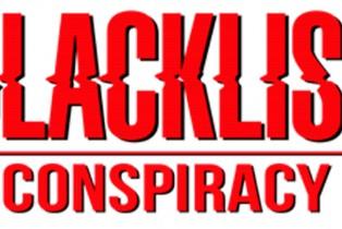 Gameloft lanza nuevo juego: Blacklist Conspiracy