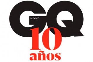 GQ México y la Bienal Internacional del Cartel en México