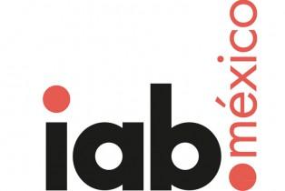 comScore en IAB Innovation Day: Mejores prácticas en Publicidad Digital