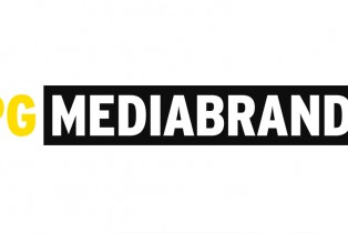 Andrea Cardenal, Gerente de Comunicaciones IPG Mediabrands