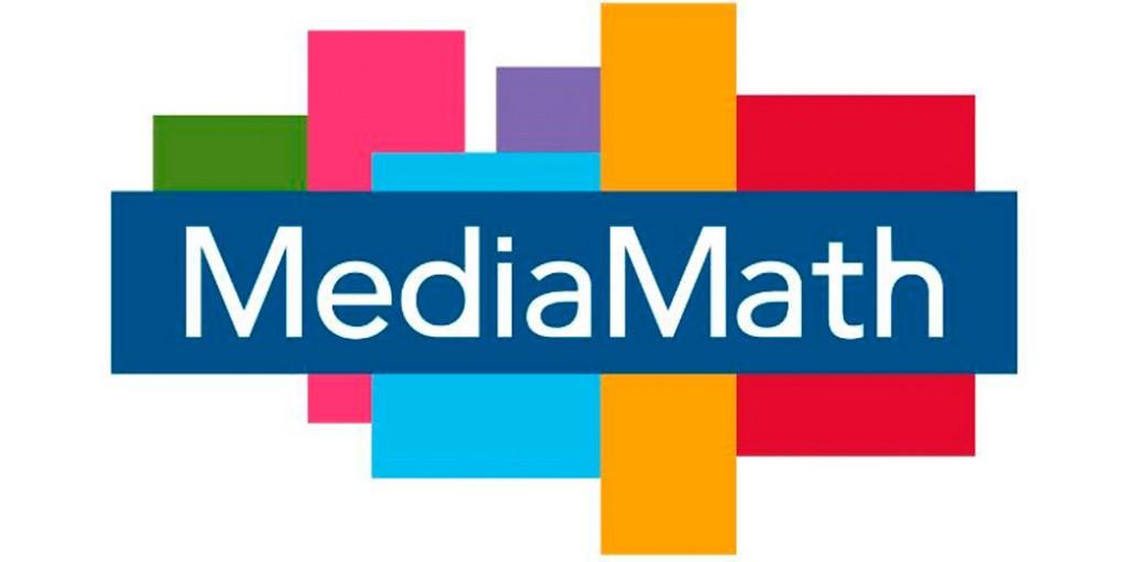 multi-mediamath