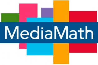 MediaMath gana premio en Festival of Media Latam Awards 2016