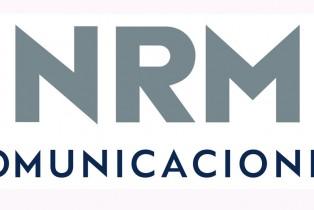 NRM Comunicaciones designa a Germán Huesca Bustamante como su Director General