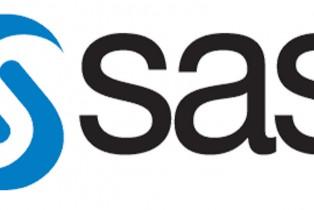SAS Nombra a Andrew Dixon Vicepresidente de Marketing para Canadá y América Latina
