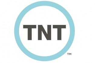 TNT arranca con la Temporada de Premios