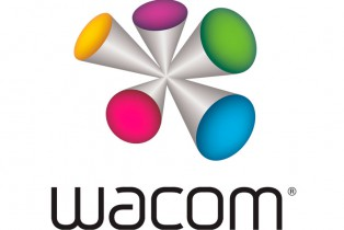 Wacom presenta en CES los toques finales de Bamboo Stylus y su nueva interfaz